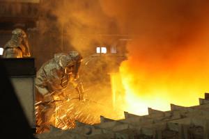 Sejm uchwalił specjalne rekompensaty dla około 300 firm