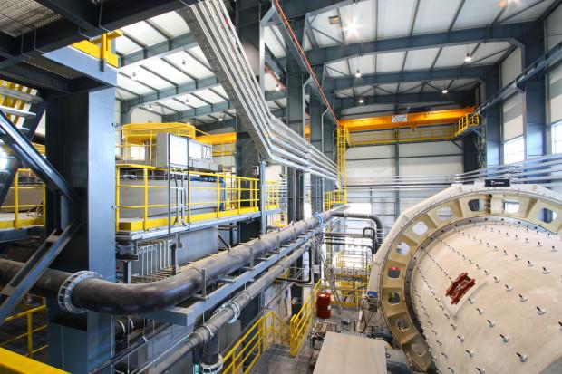 PGE Energia Ciepła: W monitorowanych budynkach spadł koszt zużycia mediów