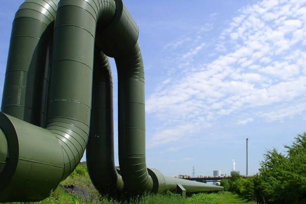 Jacek Szymczak: ciepło systemowe pomoże w efektywnej walce ze smogiem