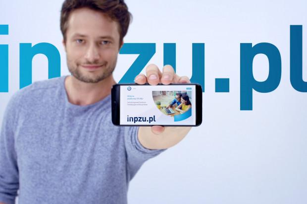 TFI PZU uruchamia internetową platformę inPZU dla początkujących inwestorów