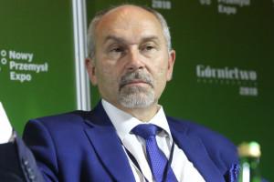 Nie brakuje pytań o przyszłość polskiego węgla. Oni mają odpowiedzi