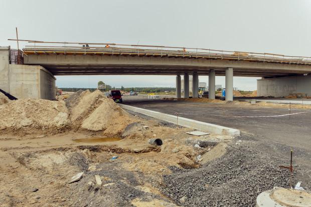 Budowy dróg ekspresowych i autostrad są zagrożone. Salini i Impresa Pizzarotti budza obawy