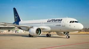 Lufthansa zamyka Germanwings i zapowiada cięcia