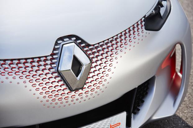 W przyszłości sportowe samochody z silnikami spalinowymi mogą zniknąć z oferty