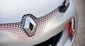Renault odwraca się od diesli w kierunku nowych napędów