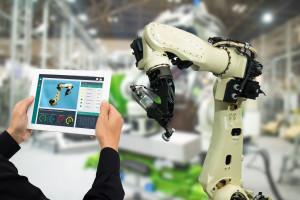 Platforma Przemysłu Przyszłości przeszła przez Sejm