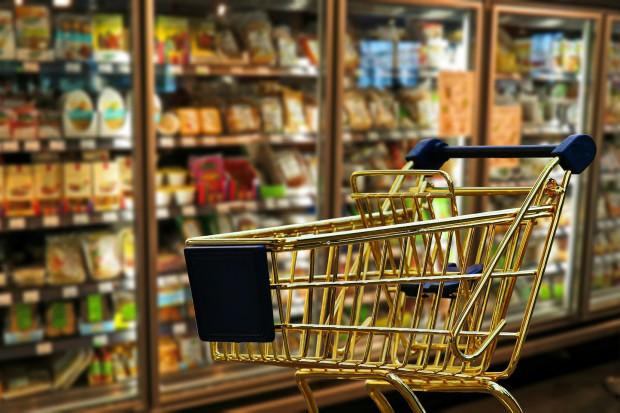 Credit Agricole: w tym roku polska gospodarka urośnie o 3,7 proc.
