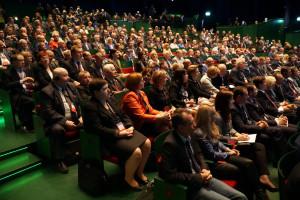 Perspektywy wschodniej Polski: ważny głos biznesu i samorządów