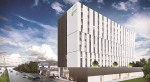 Marvipol Logistics sprzedaje udziały w swojej spółce