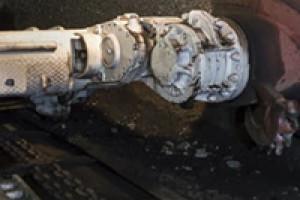 Milionowy kontrakt na dostawę polskich maszyn górniczych