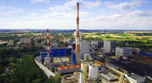 Po dwóch latach opóźnienia nowy blok energetyczny w końcu oddany do użytku