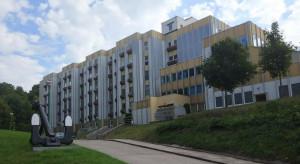 Jugosłowiański projekt, libijscy lokatorzy, a remont  w Gdyni zrobi czeska spółka