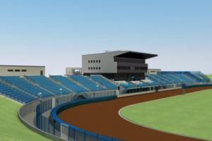 Mostostal Zabrze przebuduje stadion żużlowy. To już drugie podejście