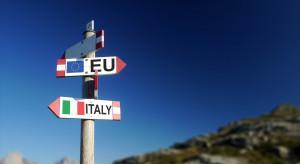 Włoskie MSZ: blokada naszych produktów w związku z koronawirusem jest niedopuszczalna