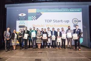 Wybraliśmy najlepsze start-upy Polski Wschodniej