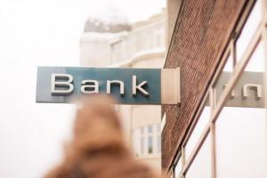 Amerykanie sprawdzą europejski bank po transferze gigantycznych pieniędzy