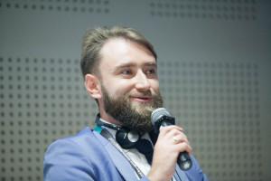 Zdjęcie numer 1 - galeria: WKG 2018.Spotkanie gospodarcze Polska-Białoruś