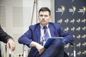 Zdjęcie numer 1 - galeria: WKG 2018.Polski przemysł spożywczy w Europie i na świecie