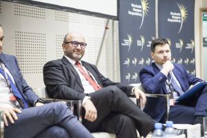 Zdjęcie numer 3 - galeria: WKG 2018.Polski przemysł spożywczy w Europie i na świecie