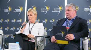 WKG 2018. Nowa gospodarka a Regionalne Strategie Innowacji –  wyzwania i szanse