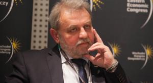 WKG 2018: Rola Dialogu Społecznego w kształtowaniu rzeczywistości społeczno-gospodarczej województw Polski Wschodniej