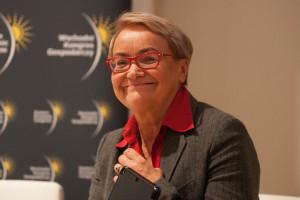 Zdjęcie numer 3 - galeria: WKG 2018: Rola Dialogu Społecznego w kształtowaniu rzeczywistości społeczno-gospodarczej województw Polski Wschodniej