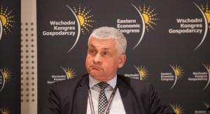 Wielkie inwestycje i problemy zwykłych ludzi. Wojewoda ocenia 14 lat działania programu Polska Wschodnia