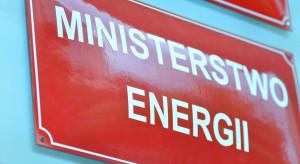 Nawet minister nie wie, co z cenami energii na 2020 r.