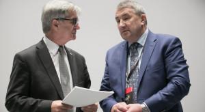 WKG 2018: Rozwój systemu ochrony zdrowia w Polsce Wschodniej