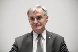 Zdjęcie numer 2 - galeria: WKG 2018: Rozwój systemu ochrony zdrowia w Polsce Wschodniej