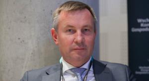 Prezes Unibepu nie ma wątpliwości: to będzie trudny rok dla branży