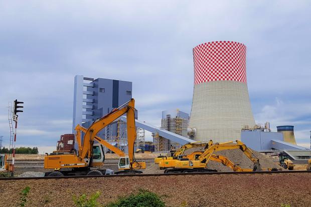 Czas wielkich bloków węglowych się kończy. Następny przystanek: rozproszona kogeneracja gazowa