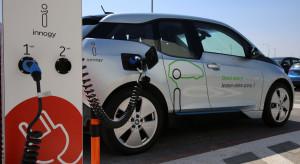 Niemiecka firma stawia w Polsce na usługi okołoenergetyczne