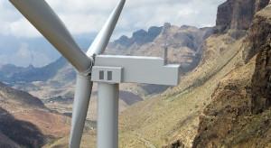 Tania zielona energia jest droga dla odbiorców indywidualnych