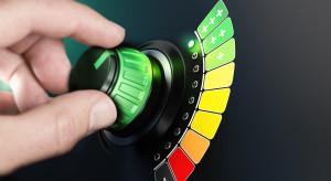 Drogi prąd wymusi inwestycje w efektywność energetyczną