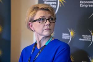 Zdjęcie numer 3 - galeria: WKG 2018. Kadry dla gospodarki Polski Wschodniej