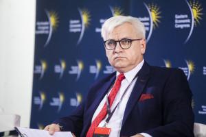 Zdjęcie numer 2 - galeria: WKG 2018. Finansowanie rozwoju Polski Wschodniej