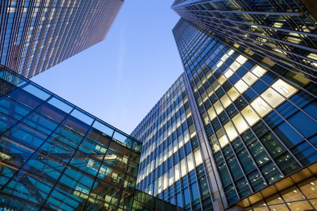 Konstytucja dla biznesu nie rozwiązała najważniejszych problemów firm