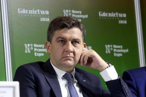 Tomasz Rogala ponownie szefem Euracoalu