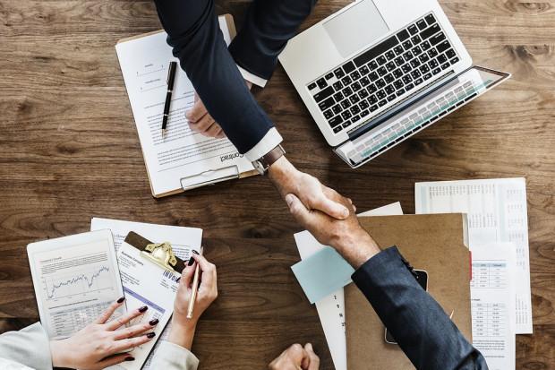 Polscy przedsiębiorcy wciąż nie wiedzą, co to jest arbitraż