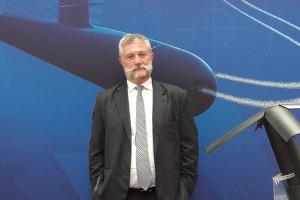 Polska może mieć flotę najpotężniejszych okrętów podwodnych w NATO
