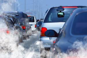 Polski rynek aut elektrycznych w powijakach; diesle wciąż mają przyszłość