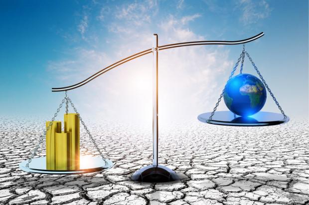 Jeśli nie zahamujemy zmian klimatycznych zapłacimy za to 43 bln dol.