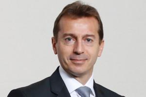 Nowy prezes Airbusa wybrany