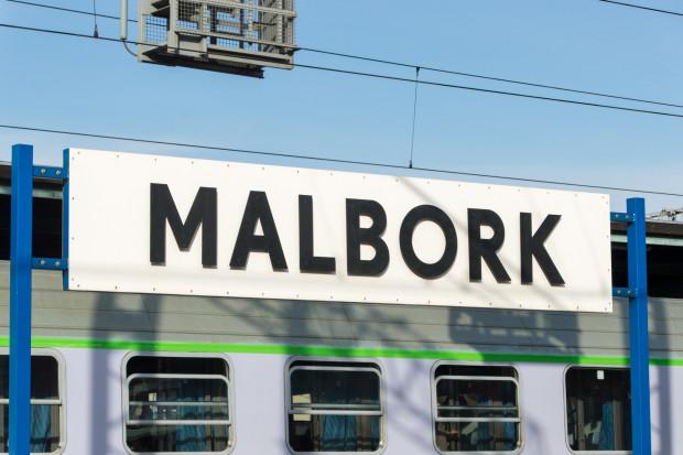 Na zmodernizowane trasy wracają pociągi