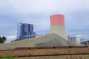 Prezes Rafako: budownictwo energetyczne potrzebuje waloryzacji