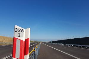 Oto drogi, na które GDDKiA ogłosi przetargi jeszcze w 2018 roku