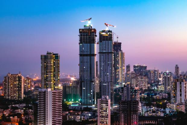 #TydzieńwAzji 20: Niepewna przyszłość trzeciej gospodarki świata