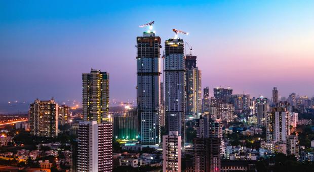 Boom na indyjskim rynku cyfrowych płatności bezgotówkowych: 19-krotny wzrost liczby transakcji