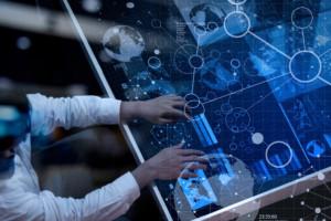 Cztery startapy pomogą w cyfryzacji PGE